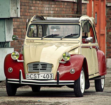 citroen2cvdolly001_copy.jpg